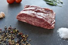 Bavette steak Grain fed 120 days
