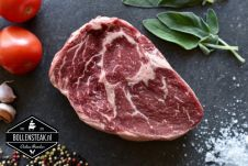 Ribeye USA Grain fed 120 days