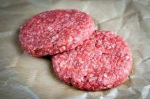 Kalfs burger (5st)